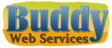 Budddy Web Services